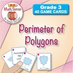 3M41 Perimeter of Polygons