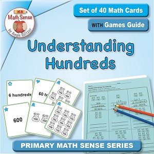 Understanding Hundreds Card Games 2B13